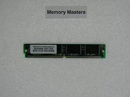 MEM3600-16FS 16MB Flash Memory for Cisco 3600(MemoryMasters)