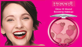 Brand NEW Physicians Formula Happy Booster Glow & Mood Boosting Blush~Natural - $14.99