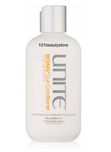 Unite Boing Curl Conditioner 8oz **New. Free Ship** - $28.70
