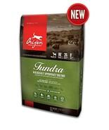 Orijen Tundra 4.4lb Wholeprey Grain-Free Dog Food - $44.37