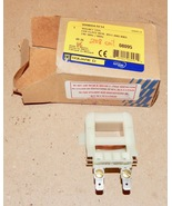 SQUARE D 9998 DA1V09 208 240V 60Hz Replacement Contactor Coil NIB 8910 D... - $13.49
