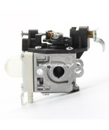 Replaces Echo PB-255LN Leaf Blower Carburetor - $28.79