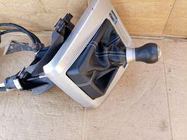 08-15 Toyota Scion XB 5spd Manual Shifter Shift Cable Cables W/Box  image 3
