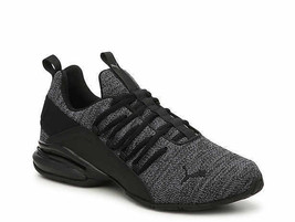 Puma Axelion Sneaker - $129.85