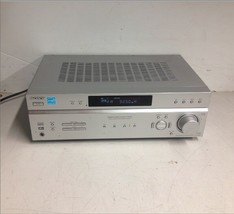Sony Str-K660p 5.1 Kanal Heimkino Audio-Receiver - $63.75