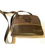 Sony Discman Camera Bag with Shoulder Strap  - $14.84