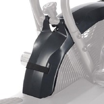Schwinn Airdyne AD6 Exercise Bike Wind Screen - $14.85