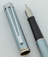 Waterman Harmonie ct Fountain Pen - $99.50