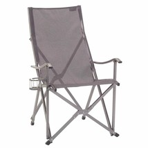 Coleman Patio Sling Chair - $70.16