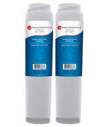GE Water Filter sample item