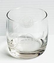 Jack Daniel's Old No.7 Promotional Tumbler - $14.35