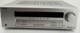 Sony STR-K650P AM/FM Stereo 400 Watt 5.1-Channel Home Theater Receiver N... - $123.70