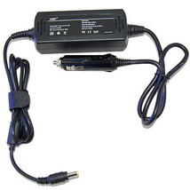 HQRP Car Charger for Asus ZenBook UX21 UX21E UX31 UX31E ADP-45AW ADP-40TH A - $12.95