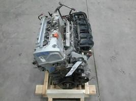 2012 Honda CR-V Engine Motor Vin M 2.4L - $893.97