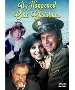 It Happened One Christmas DVD ~ Marlo Thomas, Orson Welles (1977) - $12.00
