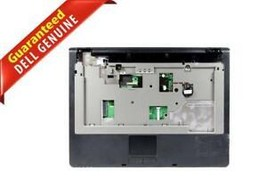 Dell RJ272 Motherboard With Bottom Base Touchpad Assembly for dell Inspi... - $46.14