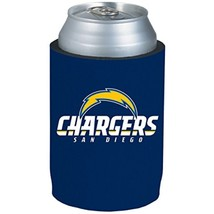 NFL San Diego Chargers Can Holder - $7.98
