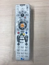 Direct TV Remote Control RC65 Tested And Cleaned                 I1