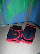 Brenda Dygraf Power Gloves - $11.88