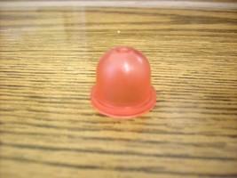 Walbro primer bulb 188-12 / 18812 / 188-12-1 / 188121 / 188-16 / 18816 /... - $4.99