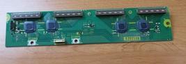 Panasonic TXNSU1LNUU (TNPA5068) Su Board For Sanyo - $24.74