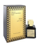 Oud Satin Mood By Maison Francis Kurkdjian Extrait De Parfum Spray (unis... - $394.84