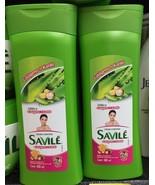 Savile~Body Cream with Aloe Vera Collagen & Shea~Moisturize & Maintain F... - $26.72