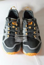 MERRELL HYDROTREKKER MEN'S SHOES, SIZE 9, J50185 - $37.19