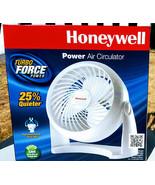 Honeywell turboforce fan model number ht 904d1 thumbtall