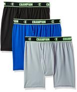 Champion Men's Performance Boxer Brief - $16.82+