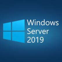 Microsoft Windows Server 2019 Datacenter - 1 cores Link Download - $23.99