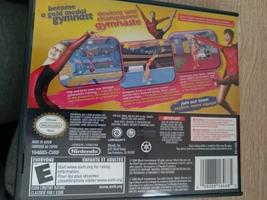 Nintendo DS Ener-G gym rockets image 2