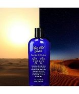 Two Old Goats Essential Oil Lotion for aches & pain ( 8oz bottle) - $31.50