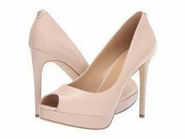 MICHAEL Michael Kors Erika Platform Soft Pink - $98.00