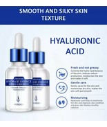 ROREC Hydra B5 Soothing Moisturizing Enhancer Skin Essence Toner Vitamin... - $9.89