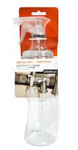Casabella Easy-Fill Counter Spray Bottle - $10.38