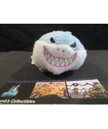 "Bruce Shark Finding Nemo Tsum Tsum series mini 3.5"" USA Disney Store Toy... - $11.96"