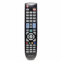 Samsung BN59-00673A Factory Original TV Remote HL56A650, HL61A650, LN46A580 - $15.19