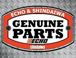 P021051670 Genuine Echo / Shindaiwa Part GASKET KIT GT-225 T235 PE-225 LE235 - $17.99