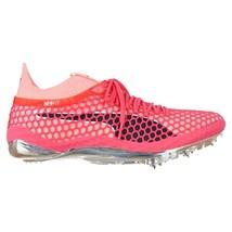 Puma Shoes Evospeed Netfit Sprint, 19043303 - $161.00