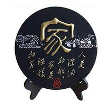 PANDA SUPERSTORE Decorative Crafts Chinese Style Home Decor£¨Family