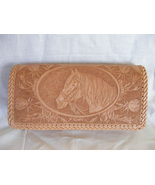 Priceless Information about our hand crafted leather work - $0.00