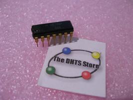 MC788P Motorola Dual 3 Input Buffer MRTL RTL 14 DIP IC - Vintage NOS Qty 1 - $9.49