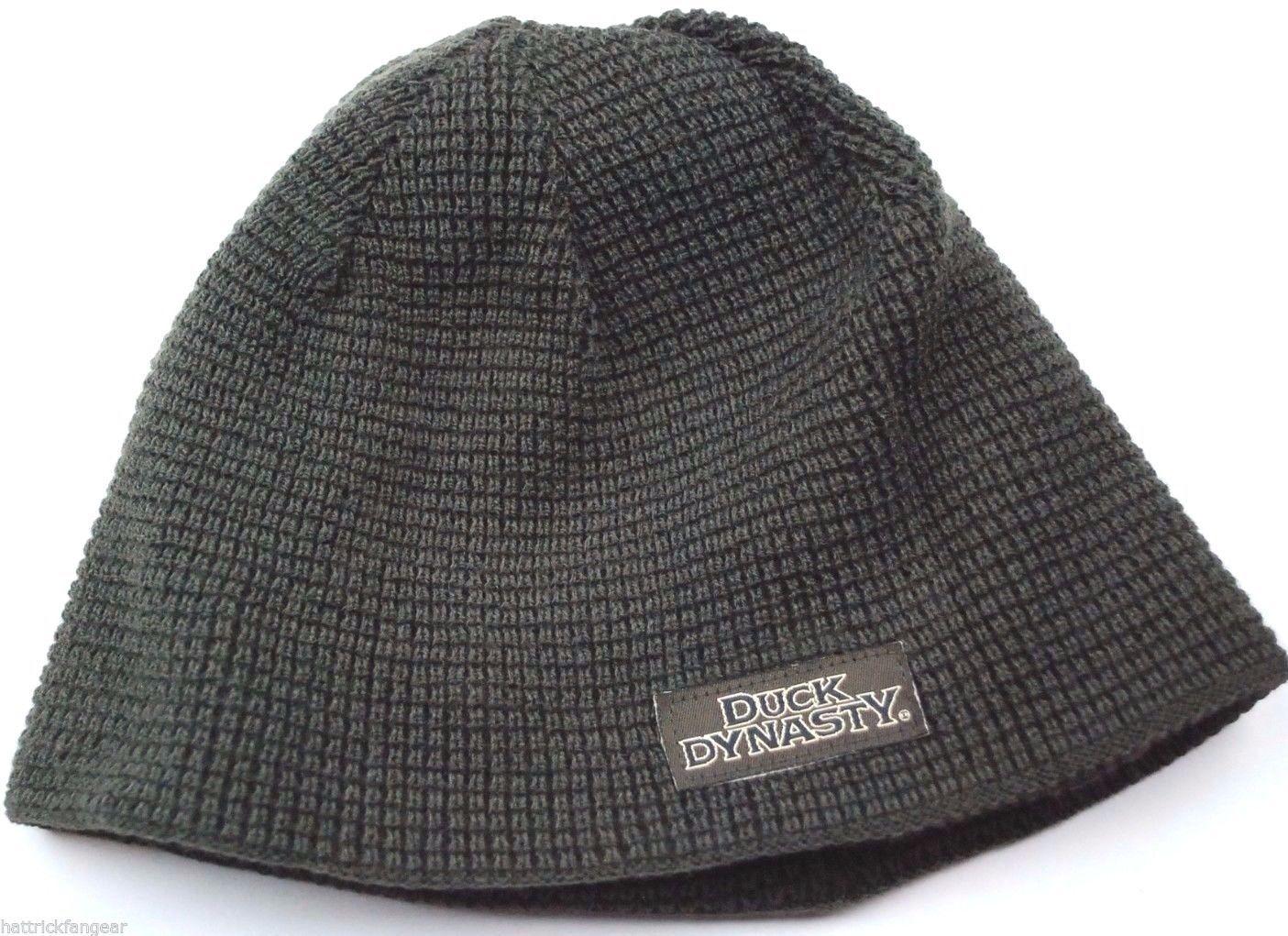 "Gongshow /""Gamey/"" Knit Hockey Lifestyle Winter Hat Beanie Toque"