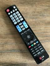 LG TV Remote Control - $6.79