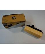 Napa Wix Emission Control Filter Premium Gold Crankcase Ventilation 6977 - $7.51