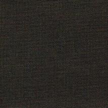 Books By Hand Dark Gray Bookcloth - $12.67