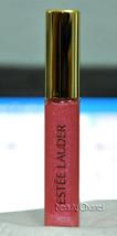 Estee Lauder Pure Color Gloss Lipgloss Lip Gloss RACY RASPBERRY SHIMMER ... - $11.62