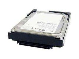 IBM HUS103073FL3800 IBM 36.4GB 10,000 SCA SCSI ULTRA320 HARD DRIVE 3.5INCH