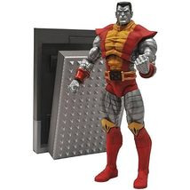 Marvel Select Colossus Action Figure - $28.99